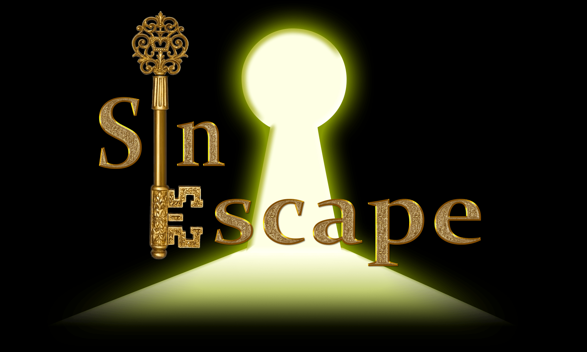 Sin Escape – Habitación escape en San vicente del Raspeig – Alicante
